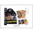 groothandel Telefonie:Telefoon Cover WWE