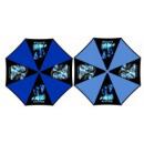 Großhandel Taschen & Reiseartikel:Umbrella Avatar