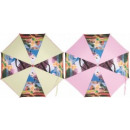Großhandel Taschen & Reiseartikel:Disney Fairies Umbrella