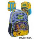 Großhandel Taschen & Reiseartikel:Backpack Toy Story