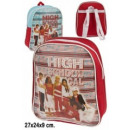 groothandel Rugzakken: Rugzak High School Musical