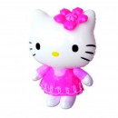 Aufblasbare  Charakter Hello Kitty
