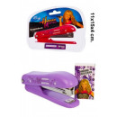 wholesale Office Furniture:Stapler Hannah Montana