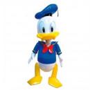 groothandel Overigen: Opblaasbare karakter Donald