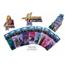 groothandel Telefonie: Telefoon Cover voor Hannah Montana