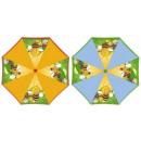Großhandel Taschen & Reiseartikel:Umbrella Biene Maja