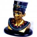 wholesale Garden & DIY store:Small Bust Nefertiti