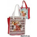 Großhandel Taschen & Reiseartikel: Shopping Bag High School Musical