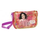 Großhandel Taschen & Reiseartikel:Handtasche Violetta