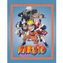 groothandel Tapijt en vloerbedekking:Naruto tapijt