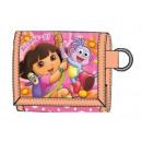 Großhandel Taschen & Reiseartikel:Purse Dora