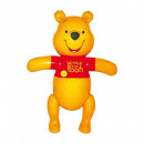wholesale Other: Inflatable  character Winnie the Pooh