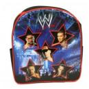 groothandel Rugzakken:Rugzak WWE