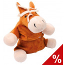 Wärmekissen Pferd