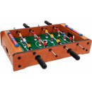 Table-Soccer 'Poldi'