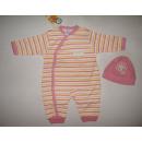 Baby-Set Overall + Mütze * Markenware von Liliput