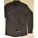 Großhandel Hemden & Blusen: warme Hemden für  Herren * Marke Sublevel
