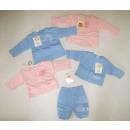 Baby-Thermo-Bekleidung * Markenware von Liliput