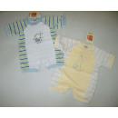 Baby-Nicki-Spieler * Markenware von Liliput