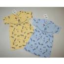 Großhandel Nachtwäsche: Mädchen -  Nachthemd *  Markenware von ...
