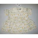 Baby-Kleidchen in ecru * Markenware von Liliput