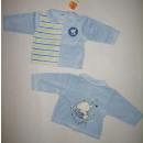 schöne Baby-Jacken * Markenware von Liliput