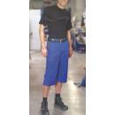 wholesale Working clothes: Men - work pants per € 1.85