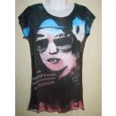 Shirts & Oberteile für Girls * Markenware