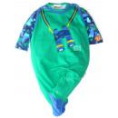 Baby-Strampler-Sets * Markenware von Gelati