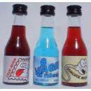 groothandel Food producten: De 3 voor het  tankstation -  LIQUEUR MINIS met ...