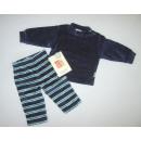 Baby - Nicki - Anzug * Markenware von Liliput