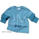 Baby-Shirts für Jungen * Markenware von Gelati