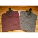 wholesale Shirts & Blouses: Men's shirts / workwear / work shirts / flanne