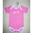 Baby-Bodys *  Markenware von Liliput