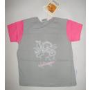 Mädchen T-Shirt   Einhorn   * Markenware von Lilip
