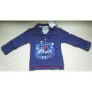 Jungen Polo-Shirts * Markenware von Liliput