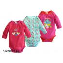 hurtownia Odziez dla dzieci i niemowlat: piękne dziecko  longsleeve - body, markowe towary G