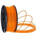 ABS Filament für  3D Drucker Printer 1,75mm, 3,0mm