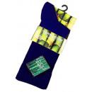 Großhandel Fashion & Accessoires: THERMOFORM HZTS-4  Herren Thermo Sport Socken aus
