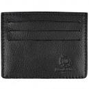 Großhandel Taschen & Reiseartikel: Monte Lovis  Ausweis- und  Kreditkarten-Etui ...
