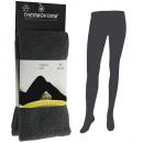 Großhandel Fashion & Accessoires: THERMOFORM © HZTS  14 Damen  Strumpfhosen aus ...