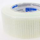 La fibra de vidrio cinta de malla de 48 mm x 90 m