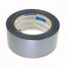 cinta de plata género de la cinta de 48 mm x 50 m