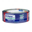 wholesale Painting Supplies: Painters tape blue  38mm x 50m | professional quali