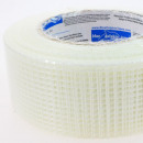 wholesale Skirts: Fiberglass mesh  tape 48mm x 45m | joint tape