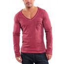 Shirt para hombres