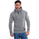 Hombres Mujeres tejer suéter, suéter, sudadera
