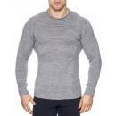 wholesale Pullover & Sweatshirts: Wasabi men's  sweater, knit sweater