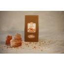 Sól do młynów solnych, 500 g, ok. 3-5 mm
