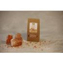 Sól do młynów solnych, 250 g, ok. 3-5 mm